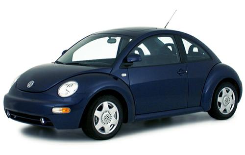 2001 vw beetle repair manual pdf. Black Bedroom Furniture Sets. Home Design Ideas