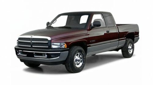 2001 Dodge Ram 2500 Recalls | Cars.com on cadillac srx fuse box, 05 dodge ram fuse box, 1997 dodge ram fuse box, dodge challenger fuse box, 2014 ram fuse box, dodge d150 fuse box, dodge neon sxt fuse box, 2001 dodge ram fuse box, chevrolet cruze fuse box, dodge ram 3500 fuse box, ford explorer fuse box, chrysler aspen fuse box, chevrolet equinox fuse box, 94 dodge ram fuse box, dodge ram van fuse box, dodge ram dash fuse box, chrysler 300c fuse box, dodge ram 4500 fuse box, dodge truck fuse box, buick lesabre fuse box,