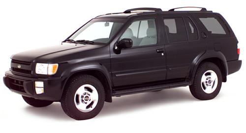 Infiniti Qx Consumer Reviews Carscom - Seguro de auto infinity