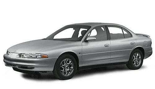 2001 Oldsmobile Intrigue Recalls Cars Com