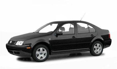 2001 chevrolet malibu specs price mpg reviews cars com 2001 chevrolet malibu specs price mpg