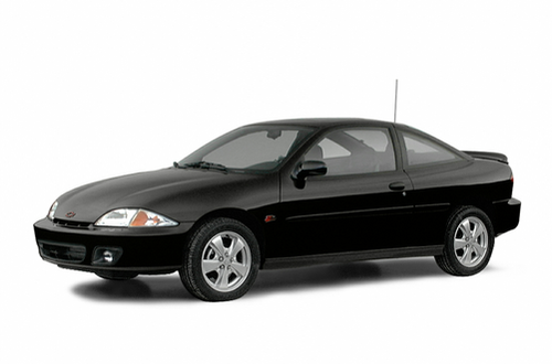 2002 chevrolet cavalier specs trims colors cars com 2002 chevrolet cavalier specs trims