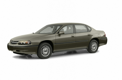 2002 Chevrolet Impala Expert Reviews Specs And Photos Cars. 2002 Chevrolet Impala. Chevrolet. 2002 Chevy Impala Ho Parts Diagram At Scoala.co