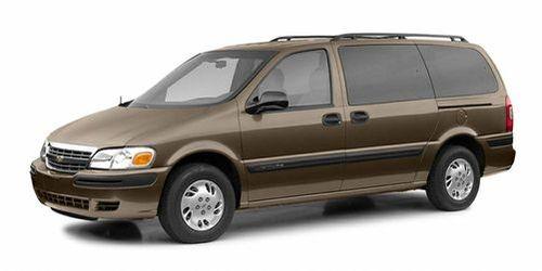 2002 Chevrolet Venture Vs 2002 Dodge Grand Caravan Vs 2002 Ford Windstar Vs 2002 Mazda Mpv Cars Com
