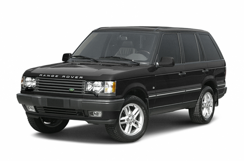 Wondering Which Configuration Is Right For You Our 2002 Land Rover