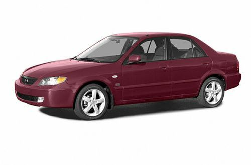 2012 mitsubishi lancer owners manual pdf