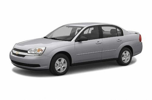 2004 chevrolet malibu recalls. Black Bedroom Furniture Sets. Home Design Ideas