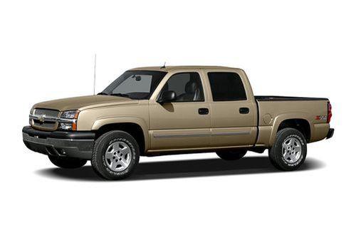 Truck Car Cover Chevrolet Chevy Silverado 1500 Crew Cab ShortBed 1999-2004