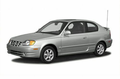 2004 Chevrolet Aveo Expert Reviews Specs And Photos Cars