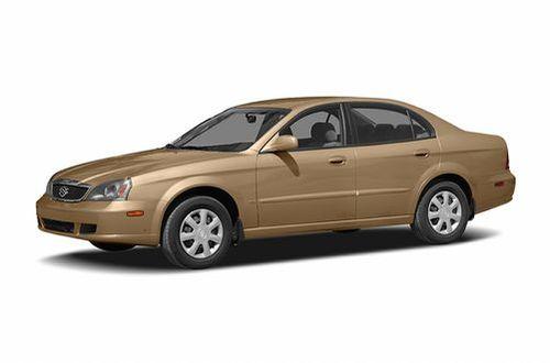 2004 Pontiac Grand Am Expert Reviews, Specs and Photos   Cars com
