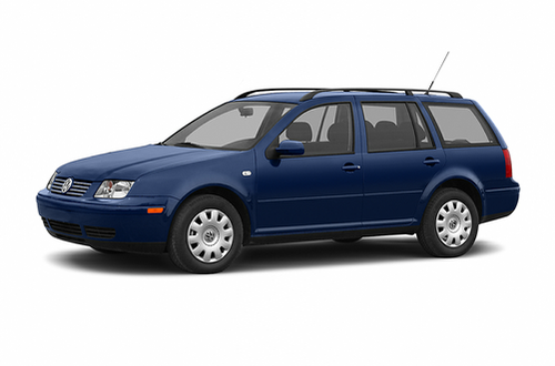 2004 Volkswagen Jetta Expert Reviews, Specs and Photos | Cars.com