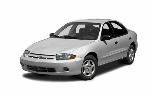 how to make a chevy cavalier look good