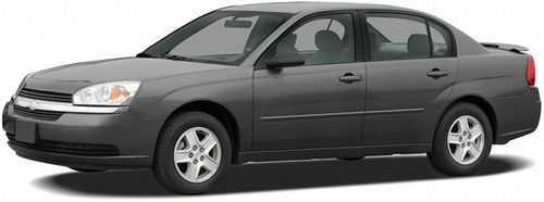 2005 chevrolet malibu recalls. Cars Review. Best American Auto & Cars Review