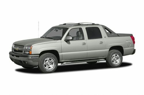 2005 Chevrolet Avalanche Recalls Cars. 2005 Chevrolet Avalanche Recalls. Chevrolet. 2005 Chevrolet Avalanche Z71 Engine Diagram At Scoala.co