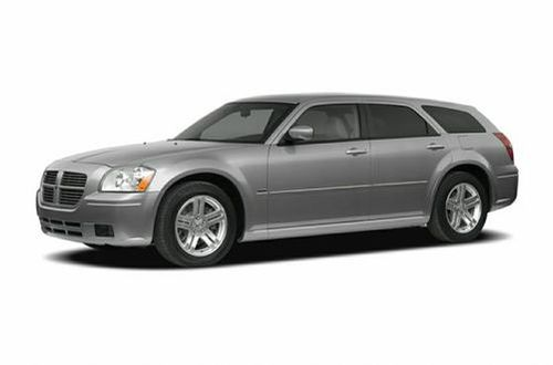 2005 dodge magnum recalls cars 2005 dodge magnum recalls publicscrutiny Image collections