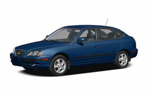 used 2005 hyundai elantra for sale in denver co cars com cars com