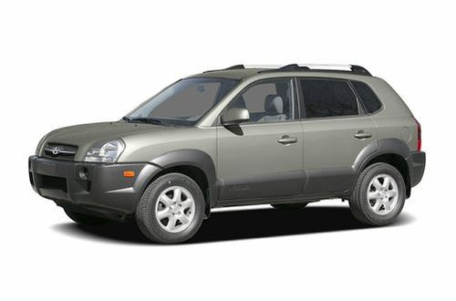 used 2005 hyundai tucson for sale in denver co cars com cars com