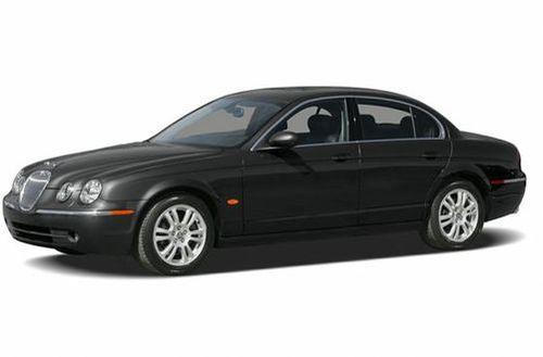 jaguar  type recalls carscom