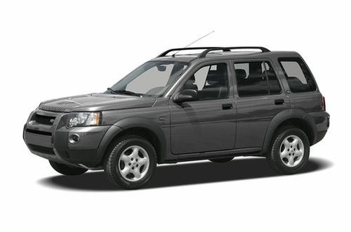 2005 buick rendezvous expert reviews specs and photos. Black Bedroom Furniture Sets. Home Design Ideas