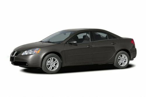 2005 pontiac g6 recalls. Black Bedroom Furniture Sets. Home Design Ideas