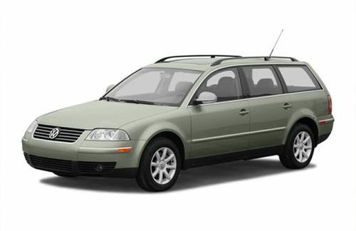 2005 volkswagen passat recalls. Black Bedroom Furniture Sets. Home Design Ideas
