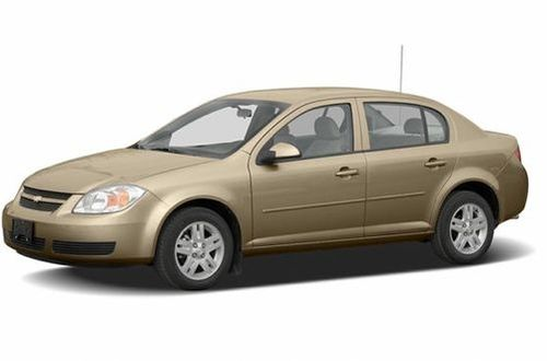 2006 Chevrolet Cobalt Recalls | Cars com
