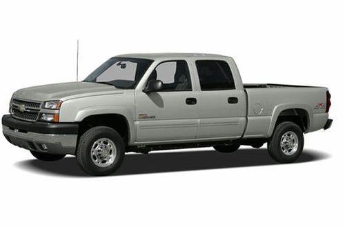 2006 Chevrolet Silverado 1500 Recalls   Cars com