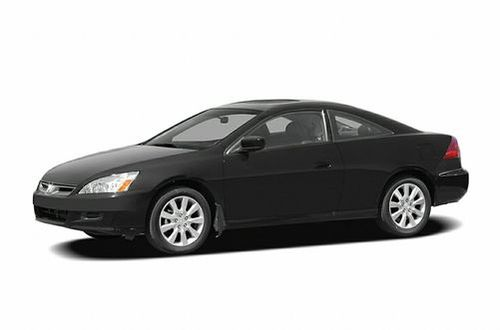 used 2006 honda accord for sale near me. Black Bedroom Furniture Sets. Home Design Ideas