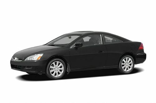 2006 honda accord recalls. Black Bedroom Furniture Sets. Home Design Ideas