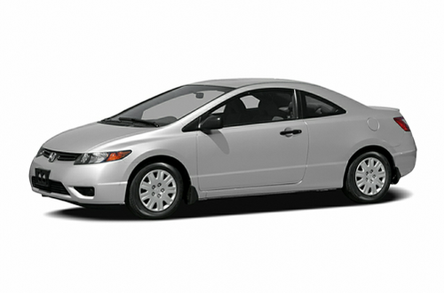 Wondering Which Configuration Is Right For You Our 2006 Honda Civic