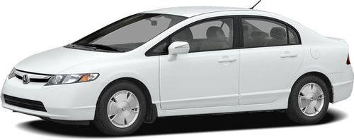 honda civic hybrid recalls carscom