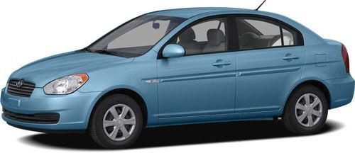 2006 hyundai accent recalls. Black Bedroom Furniture Sets. Home Design Ideas