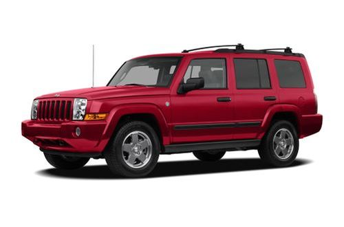 2006 jeep commander ground effects wiring diagram ebook2006 jeep liberty wiring ground basic electronics wiring diagram2006 jeep commander ground effects wiring diagrams