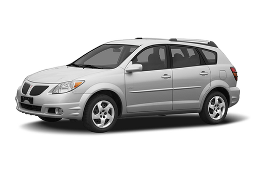 2006 pontiac vibe expert reviews specs and photos. Black Bedroom Furniture Sets. Home Design Ideas