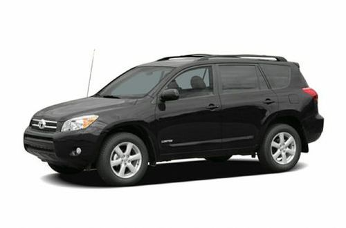 2006 toyota rav4 recalls. Black Bedroom Furniture Sets. Home Design Ideas