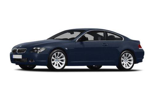 2007 Jaguar Xk Expert Reviews Specs And Photos Cars Com