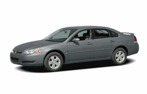 2007 chevrolet impala recalls  there are currently 3 recalls for your  vehicle