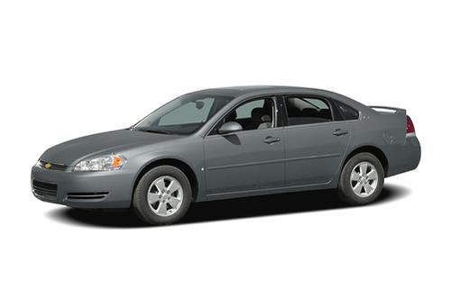 2007 Chevrolet Impala Expert Reviews Specs And Photos Carsrhcars: 2007 Impala Ss 5 3 Engine Diagram At Gmaili.net