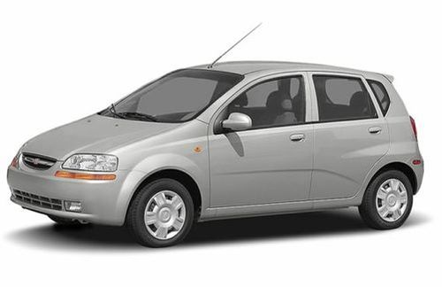 2007 chevrolet aveo recalls. Black Bedroom Furniture Sets. Home Design Ideas