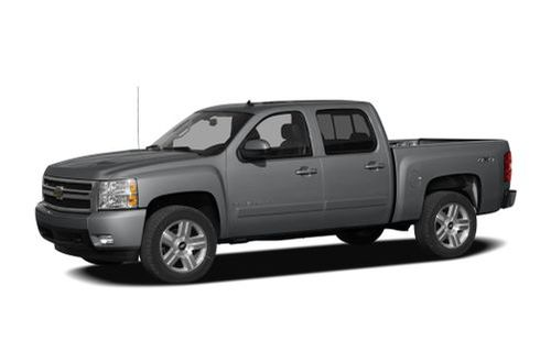 used 2007 chevrolet silverado 1500 for sale near me. Black Bedroom Furniture Sets. Home Design Ideas
