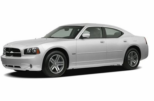 2007 dodge charger recalls. Black Bedroom Furniture Sets. Home Design Ideas