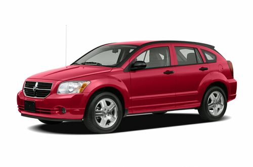 2007 dodge caliber expert reviews specs and photos. Black Bedroom Furniture Sets. Home Design Ideas