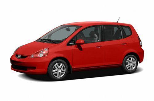 2007 kia rio5 expert reviews, specs and photos cars com 2010 Nissan Maxima Engine Diagram 2007 honda fit