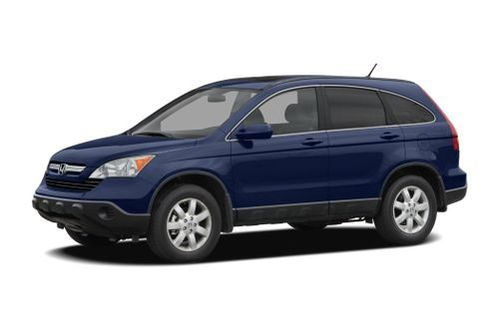 How Recalls Impact Used Car Buyers: How Can Buyers Check Recalls Before Buying A Used Honda