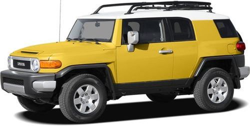 2007 Toyota FJ Cruiser Recalls | Cars.com on lincoln power seat wiring diagram, volvo power seat wiring diagram, ford power seat wiring diagram, dodge power seat wiring diagram, gm power seat wiring diagram, lexus power seat wiring diagram,