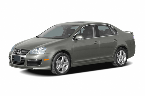 2007 jetta gli review