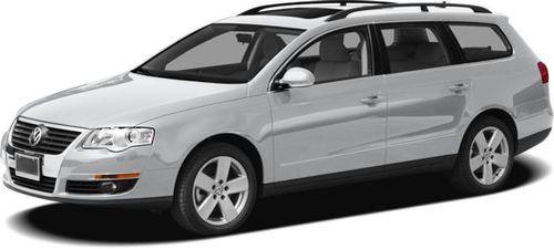 2007 Volkswagen Passat Recalls | Cars com