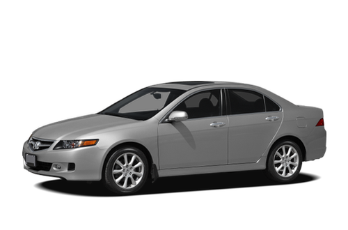 2008 acura tsx overview. Black Bedroom Furniture Sets. Home Design Ideas