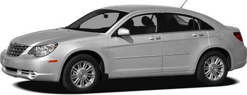 2008 Chrysler Sebring Recalls Cars. 2008 Chrysler Sebring Recalls. Chrysler. 2008 Chrysler Sebring Parts Diagram Rear Subframe At Scoala.co