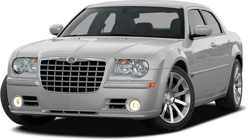 2008 chrysler 300c recalls. Black Bedroom Furniture Sets. Home Design Ideas